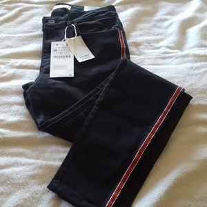 Zara jeans (NWT)